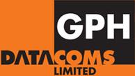 GPH_datacomms