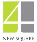 4-new-square-logo