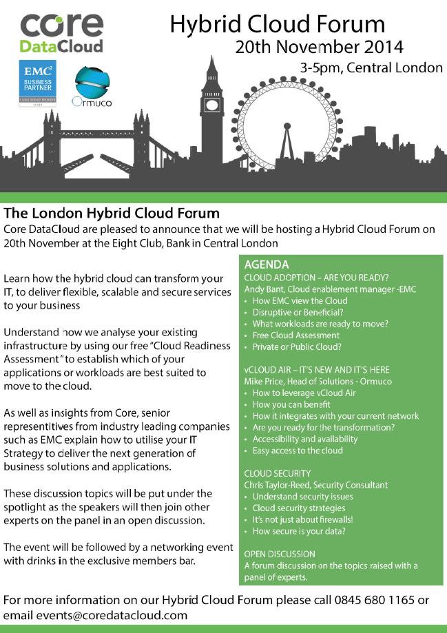 Hybrid_Cloud_Forum